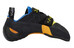 Scarpa Booster S klimschoenen geel/zwart